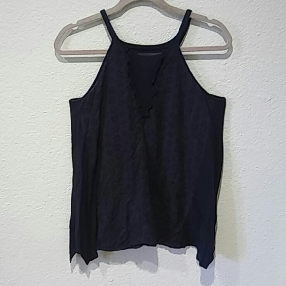 unknown Tops - Shirt